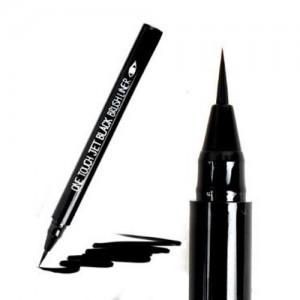 원터치 제트 블랙 타투붓펜 라이너 (1color)
